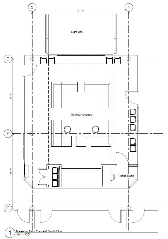 floor-plan-with-furniture-2