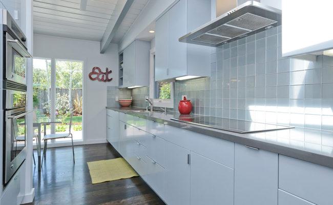 kitchen4-2