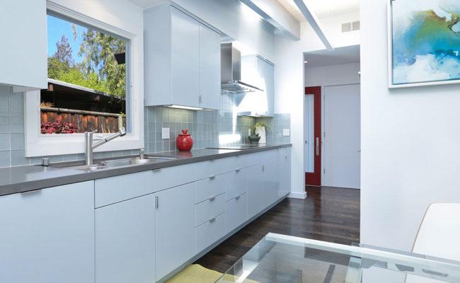 kitchen6-2