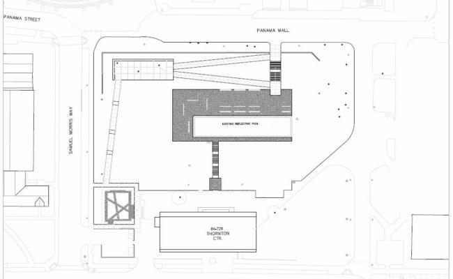 new-siteplan-2
