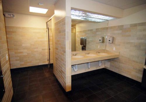 ADA Accessible Interior Remodelling