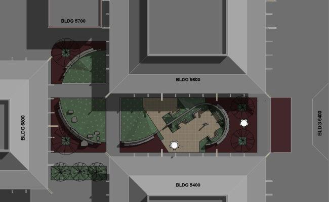 veterance-plaza-site-plan-color-2-3