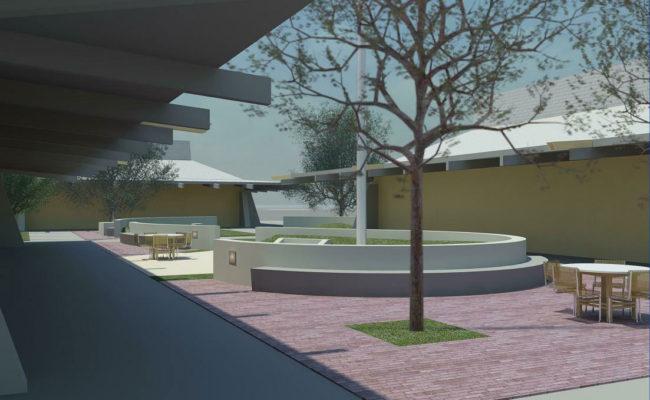 veterance-plaza-view3-3
