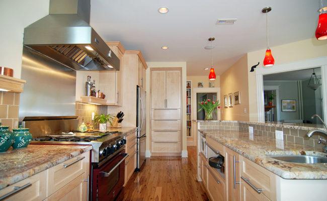 kitchen01v2-2