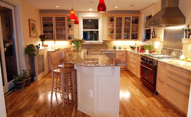 kitchen02v2-2