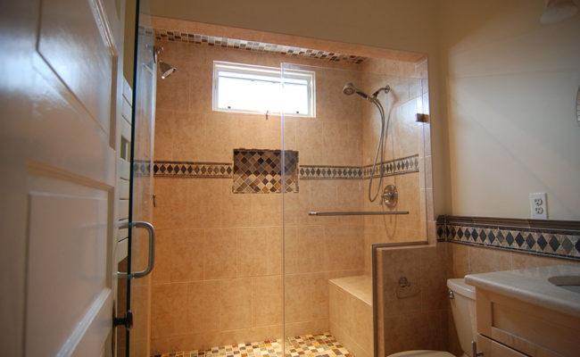 upstairs_bath-2