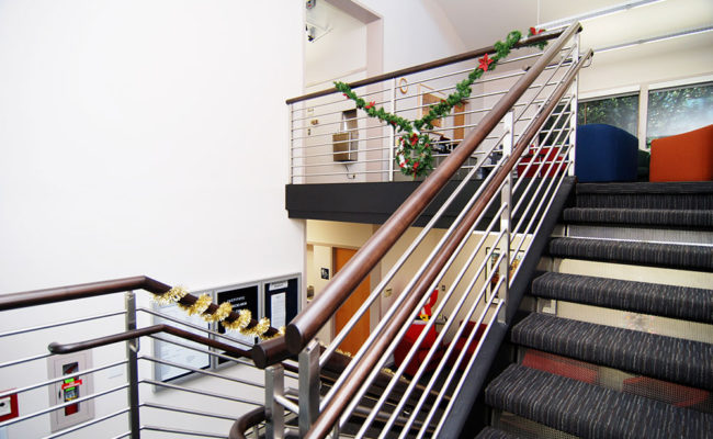 int-stair-4v2-2
